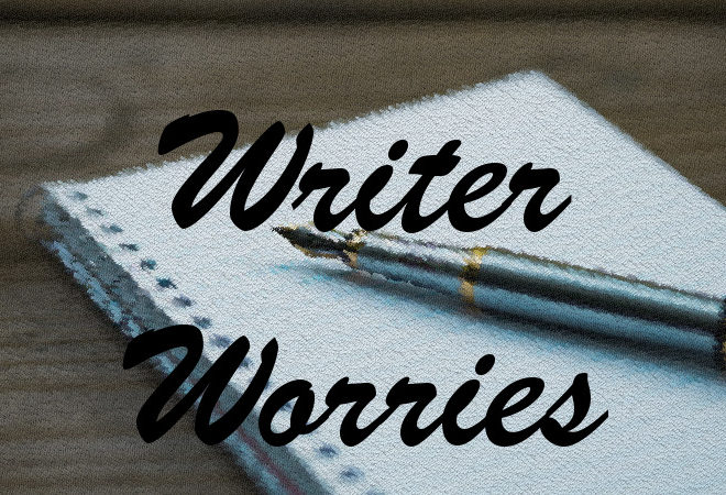 "Writing Worries: ""Somebody and I"" or ""Me and Somebody"""